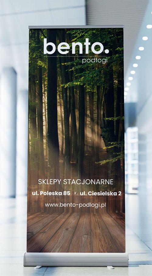 Projekt rollupu - Planeta Grafiki - Marek Góralczuk